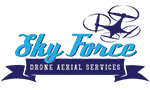 Sky Force Drone Aerial Services